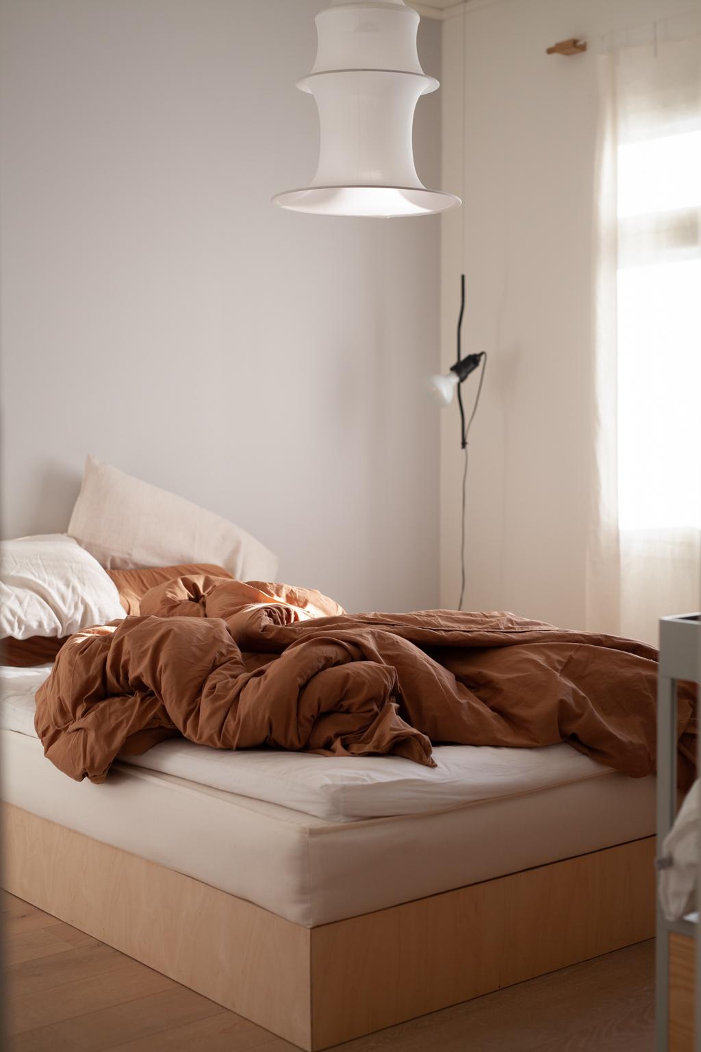 Anne Melender Koti