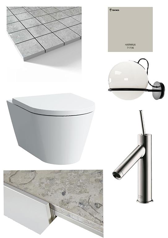 WCinspo