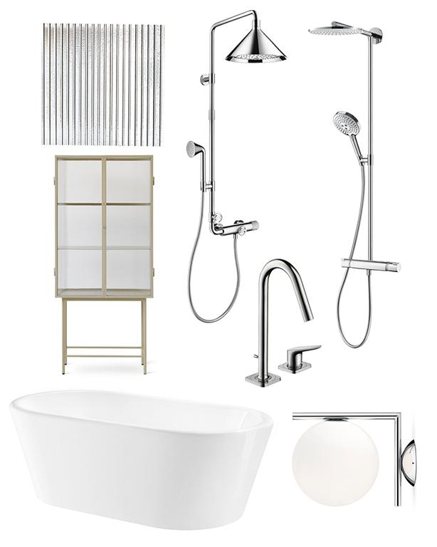 Kylpyhuonevillawoods