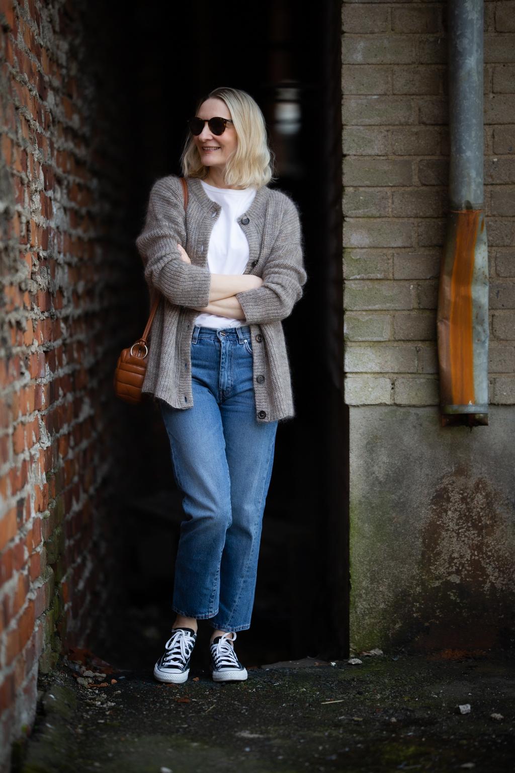 Anne Melender Gauhar Villatakki 8