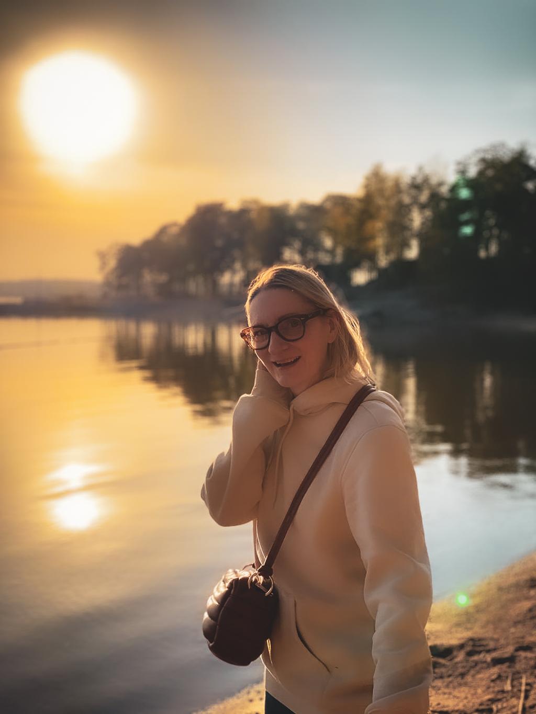 Anne Melender Ranta 9